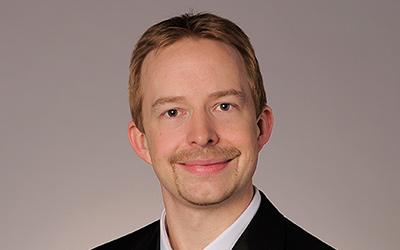 Bastian Dombret