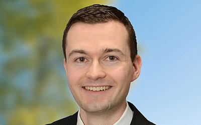 Christian Greunke